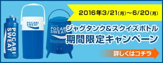 bnr_campaign_2016_1