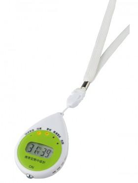 携帯型熱中症計 HO-661