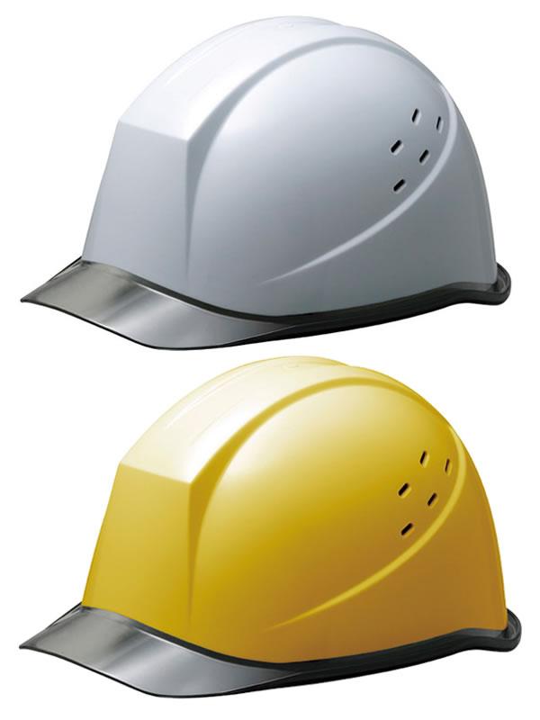 遮熱ヘルメット