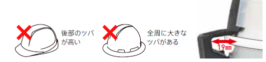 清涼ファン 風雅セットⅡ フルセット