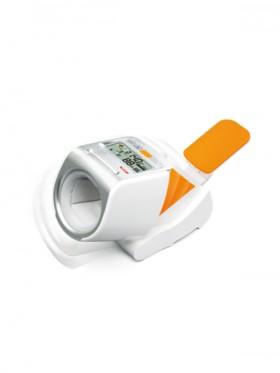 上腕式 全自動デジタル血圧計 HEM-1020