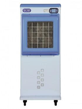 冷風機 RKF-405