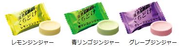 kuchidoke_s