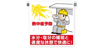 point_hyoushiki